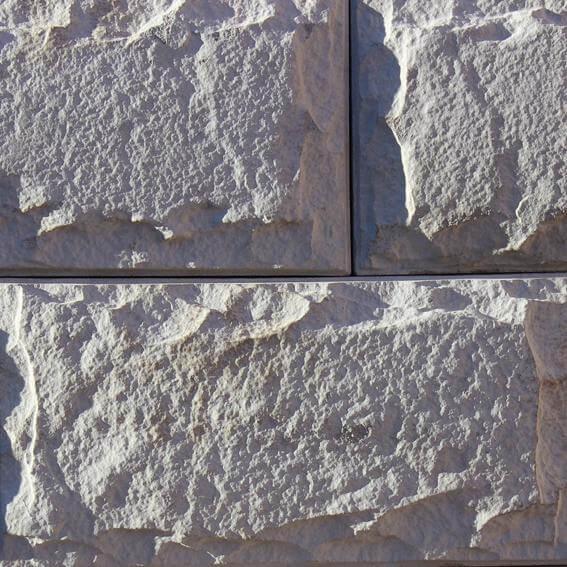 Ростовский камень